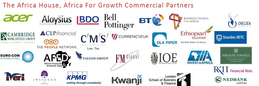 2-Africa For Growth Commercial Partners