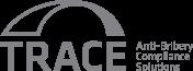 logo-trace1