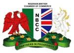 nbcc2